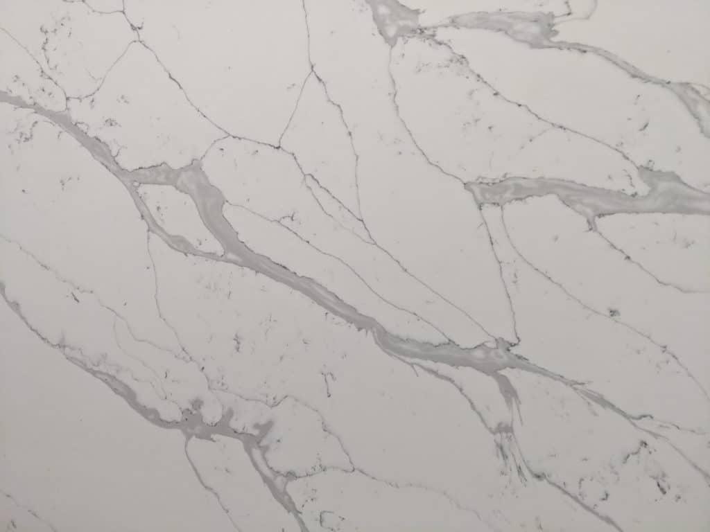 arbescato white Custom Granite