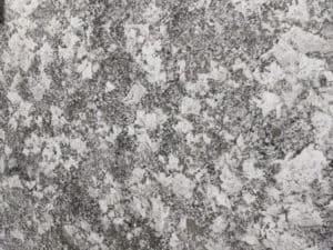 Bianco Taupe