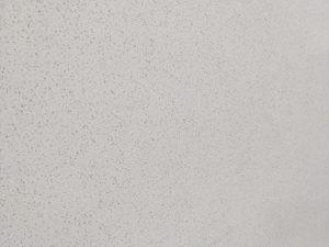 Nordic White