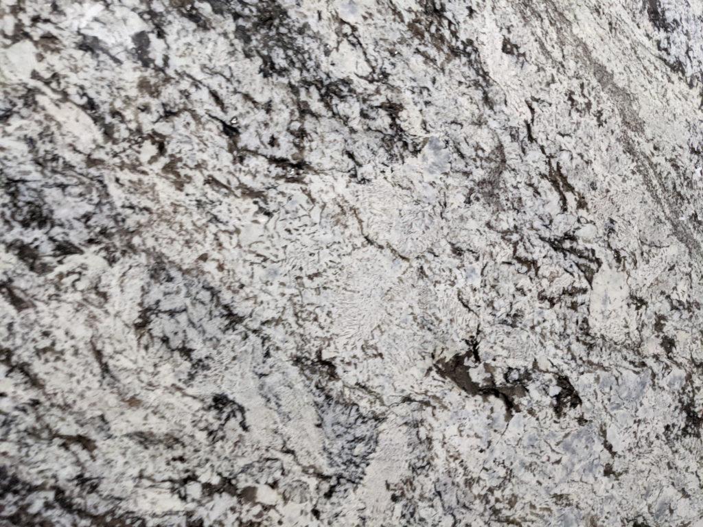 Stratus Grey